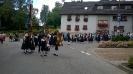 1200 Jahrfeier Ühlingen_7_1