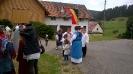 Mittelaltertour